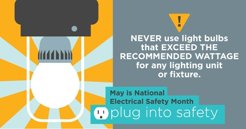SAFETY_ElectricalSafetyMonth_SocialPost3_WEB.jpg